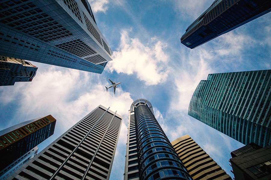 Banken und Kapitalverwaltungsgesellschaften