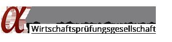 App Audit GmbH